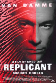 Watch Full Movie :Replicant (2001)