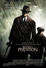 Watch Full Movie :Road to Perdition (2002)