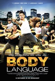 Watch Full Movie :Body Language (2011)