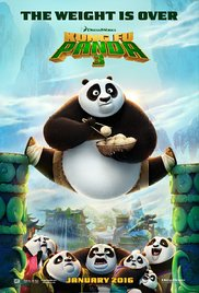 Watch Full Movie :Kung Fu Panda 3 (2016)