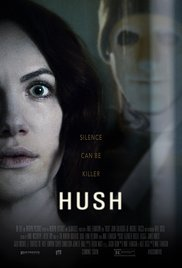 Watch Full Movie :Hush (2016)