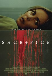 Watch Full Movie :Sacrifice (2016)