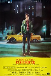 Watch Full Movie :Taxi Driver (1976)