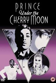 Watch Full Movie :Under the Cherry Moon (1986)