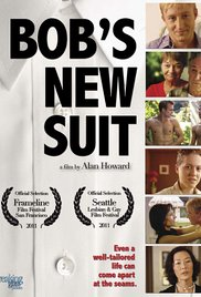 Watch Full Movie :Bobs New Suit (2011)