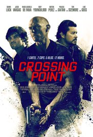 Watch Full Movie :Crossing Point (2016)