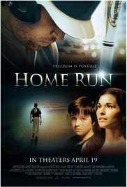 Watch Full Movie :Home Run (2013)