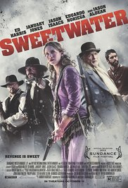 Watch Full Movie :Sweetwater (2013)