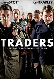 Watch Full Movie :Traders (2015)