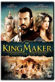 Watch Full Movie :The King Maker (2005)