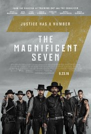 Watch Full Movie :The Magnificent Seven (2016)