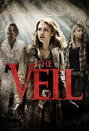 Watch Full Movie :The Veil (I) (2016)