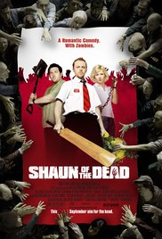 Watch Full Movie :Shaun of the Dead (2004)