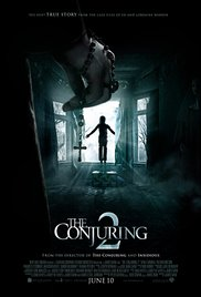 Watch Full Movie :The Conjuring 2 (2016)