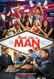 Watch Full Movie :Think Like a Man Too (2014)