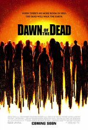 Watch Full Movie :Dawn of the Dead (2004)
