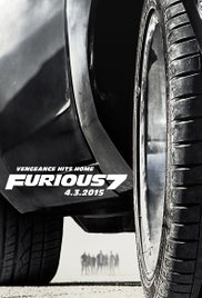 Watch Full Movie :Fast and Furious 7 2015