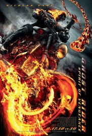 Watch Full Movie :Ghost Rider: Spirit of Vengeance (2011)