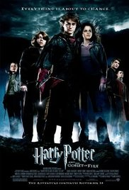 Watch Full Movie :Harry Potter And The Goblet Of Fire 2005