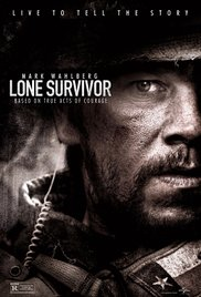 Watch Full Movie :Lone Survivor (2013)