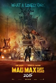 Watch Full Movie :Mad Max: Fury Road (2015)