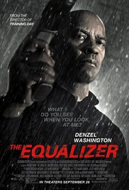 Watch Full Movie :The Equalizer (2014)