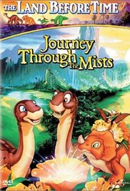 Watch Full Movie :The Land Before Time 4 1996
