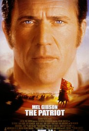 Watch Full Movie :The Patriot (2000)