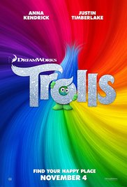 Watch Full Movie :Trolls (2016)