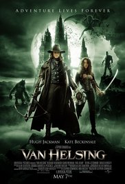 Watch Full Movie :Van Helsing (2004)