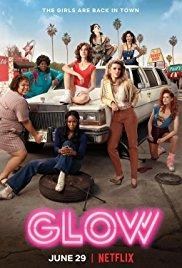 Watch Full Tvshow :GLOW (2017)