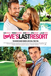 Watch Full Movie :Loves Last Resort (2017)