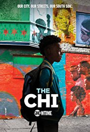 Watch Full Tvshow :The Chi (2018)